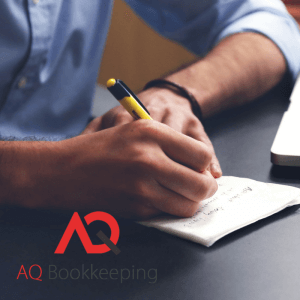 Single Touch Payroll by Affordable Quality Bookkeepers
