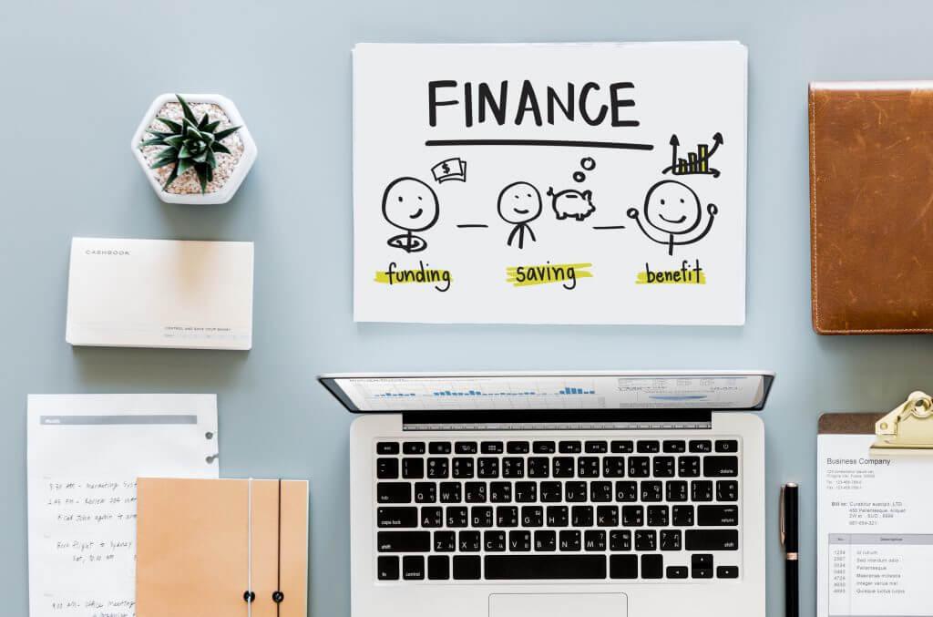 Outsource bookkeeping, Xero bookkeeping Adelaide